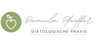 diaetologischepraxis.at